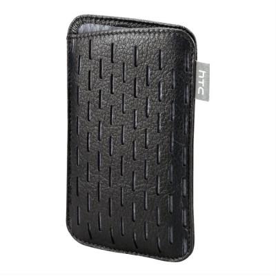 Чехол HTC Desire S с логотипом HTC (PO S570): palmstore.ru/smartphones/accessories-for-smartphones/po-s570