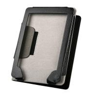 Чехол skinBOX standard для Pocketbook Reader 1 (Черный)