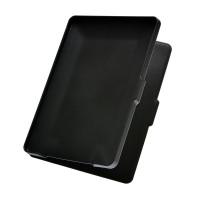 Чехол skinBOX slim case для Pocketbook Reader 1 (Черный)