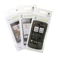 Защитная пленка HTC One mini 2 штуки (SP P920)