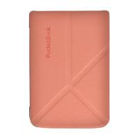 Чехол-обложка для электронных книг PocketBook 616/627/628/632/633 (Розовый)