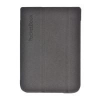 Чехол для PocketBook 740  (PBC-740-DGST-RU), серый