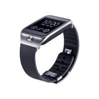 Умные часы Samsung Galaxy Gear 2 Neo (Черные)