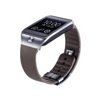 Умные часы Samsung Galaxy Gear 2 Neo (Серые)