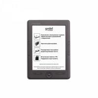 Электронная книга Gmini MagicBook W6LHD