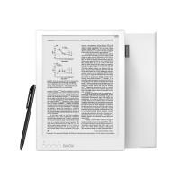 Электронная книга ONYX BOOX MAX 2 PRO (Белый)