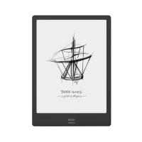 Электронная книга ONYX BOOX Note 2 (Чёрная)