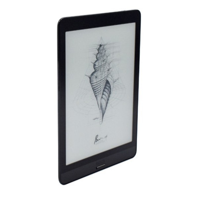 Электронная книга ONYX BOOX Nova 3 (Черная)