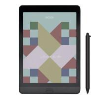 Электронная книга ONYX BOOX Nova 3 Color (Черная)