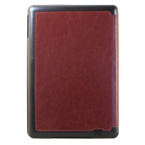Pocket Nature чехол стандартный для ONYX BOOX PROMETHEUS