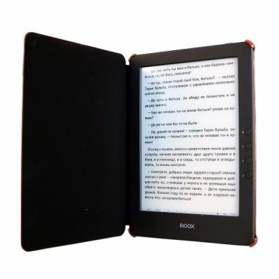 Электронная книга ONYX BOOX Prometheus 2 (Черная)