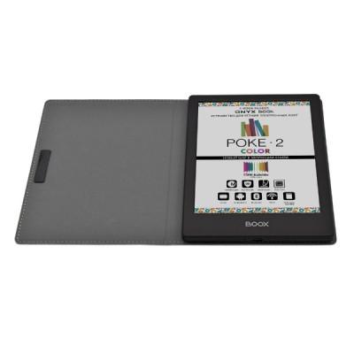 Электронная книга ONYX BOOX Poke 2 Color (Черная)