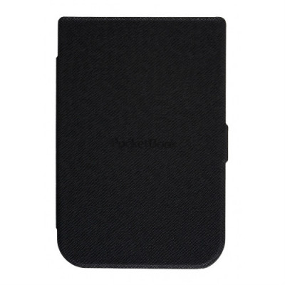 Чехол для PocketBook 631 (PBC-631-BK-RU) (Чёрный)