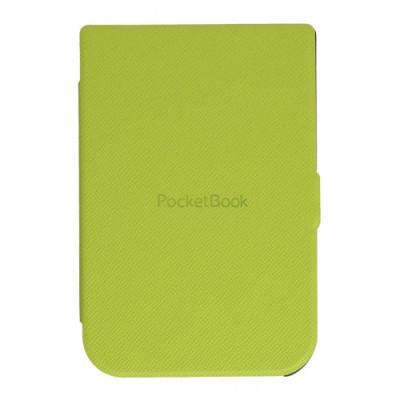 Чехол для PocketBook 631 (PBC-631-LG-RU) (Салатовый)