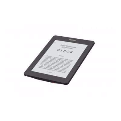 Электронная книга Reader Book 2 (Черная)