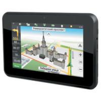 GPS навигатор Prology iMap-7750Tab 7 (Навител - карты России)