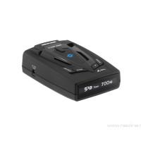 Автомобильный радар-детектор Neoline X-COP 4500