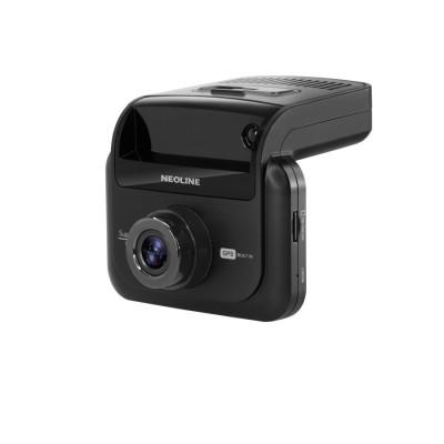 Автомобильный видеорегистратор Neoline X-COP 9500S + карточка памяти 32Гб