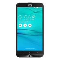 Смартфон ASUS ZenFone Go TV G550KL 16Gb (Белый)