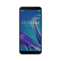Смартфон ASUS ZenFone Max Pro M1 ZB602KL 3/32GB (Черный)