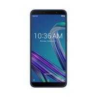 Смартфон ASUS ZenFone Max Pro M1 ZB602KL 3/32GB (Синий)