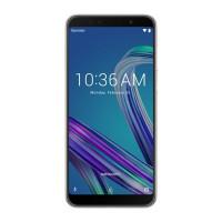 Смартфон ASUS ZenFone Max Pro M1 ZB602KL 3/32GB (Серебряный)