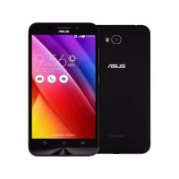 Смартфон ASUS ZenFone 2 Max ZC550KL 32Gb (Черный)