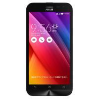 Смартфон ASUS ZenFone 2 Laser 8Gb (ZE500KG) (Черный)