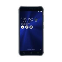 Смартфон ASUS ZenFone 3 32GB (ZE520KL) (Черный)