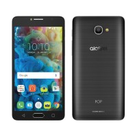 Смартфон Alcatel POP 4S 5095K (Серый)
