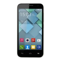 Смартфон ALCATEL ONETOUCH IDOL 2 MINI L 6014X (Коричневый)
