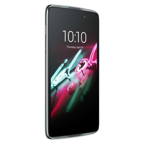 Alcatel one touch 6045y idol 3 lte