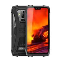 Смартфон Blackview BV9700 Pro (Серый)