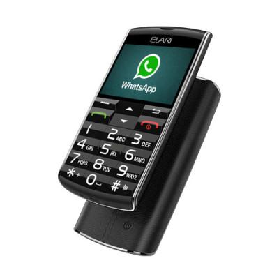 Мобильный телефон Elari SafePhone