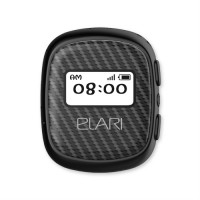 GPS-трекер Elari SmarTrack