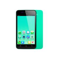 Смартфон Explay Vega (Зеленый)