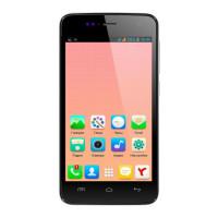 Смартфон Explay Vega (Белый)