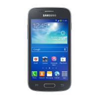 Смартфон Samsung S7270 Galaxy Ace 3 (Черный)