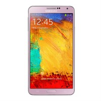 Смартфон Samsung N9005 Galaxy Note 3 LTE (Розовый)