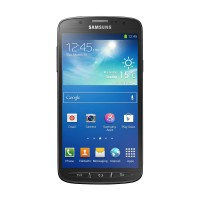 Смартфон Samsung I9295 Galaxy S4 Active (Серый)