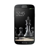 Смартфон Samsung I9505 Galaxy S4 Black Edition 16Gb