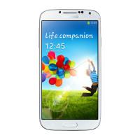 Смартфон Galaxy S4 16Gb GT-I9505 (Белый)
