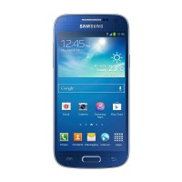 Смартфон Samsung Galaxy S4 mini GT-I9190 (Синий)