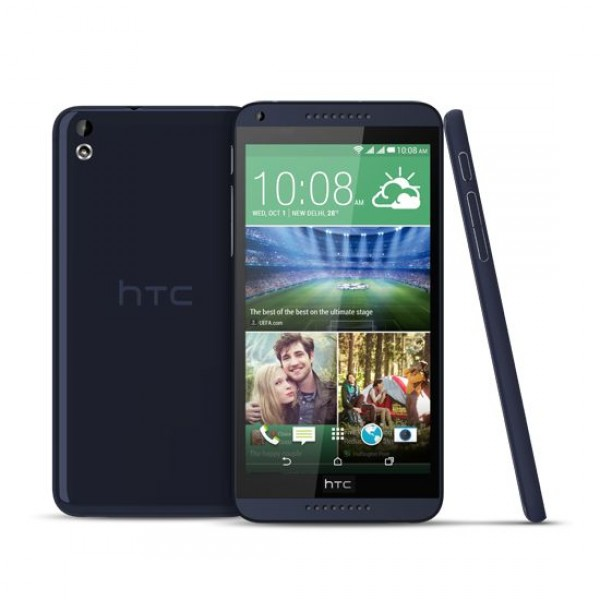 htc strategic options Htc strategic options essay 1805 words mar 6th, 2011 8 pages this paper explores the strategic actions that htc can adopt in order to become a leading smartphone companyshow.
