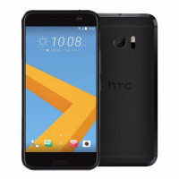 Смартфон  HTC 10 32Gb (Серый)