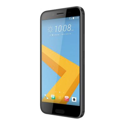 Смартфон  HTC 10 Evo 64Gb (Gunmetal)