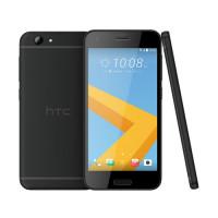 Смартфон  HTC One A9s 32Gb (Cast Iron)