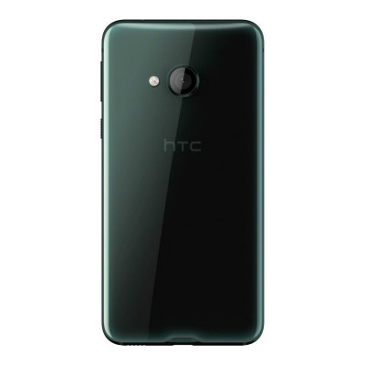 Смартфон  HTC U Play 32Gb (Черный)