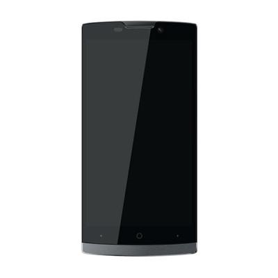 Смартфон Highscreen Boost 2 SE (Черный) + карточка памяти 16Гб