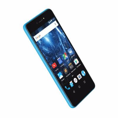 Смартфон Highscreen Razar (Синий)